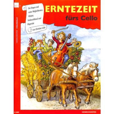erntezeit-furs-cello