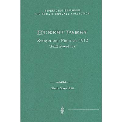 symphonic-fantasia-sinfonie-5-
