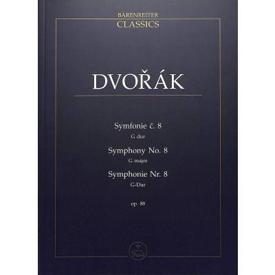sinfonie-8-g-dur-op-88