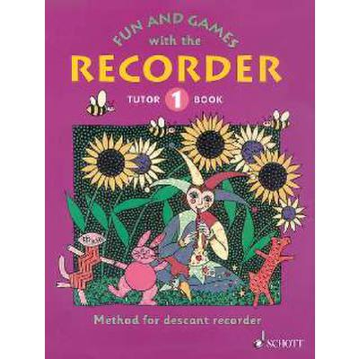 fun-games-with-the-recorder-1