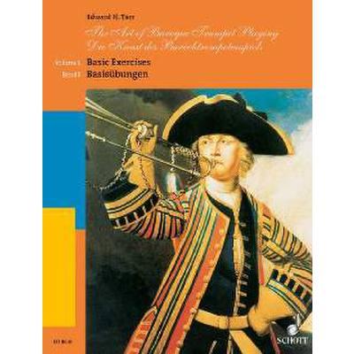 die-kunst-des-barocktrompetenspiels