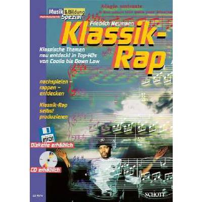klassik-rap-beziehung-zwischen-popmusik-klassik