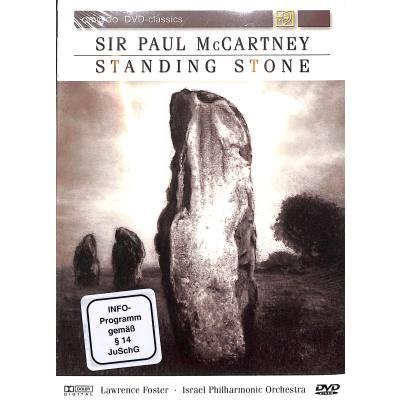 standing-stone