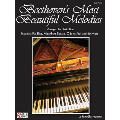 beethoven-s-most-beautiful-melodies
