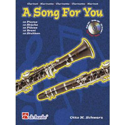 a-song-for-you