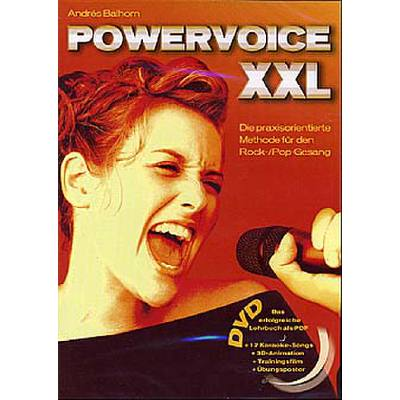 powervoice-xxl