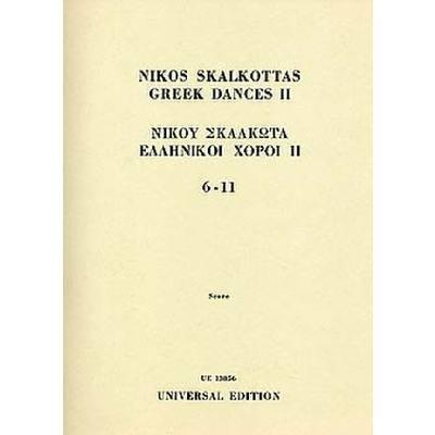 6-griechische-taenze-bd-2
