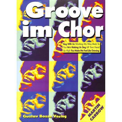 groove-im-chor-1