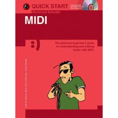 midi-quick-start