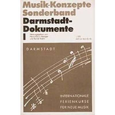 musik-konzepte-sonderband-darmstadt-dokumente-1