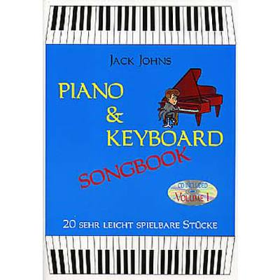 piano-keyboard-songbook-1