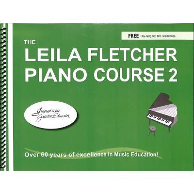 piano-course-2