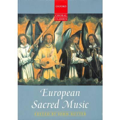 european-sacred-music