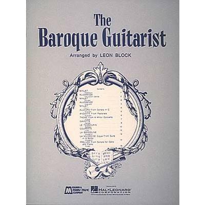 the-baroque-guitarist
