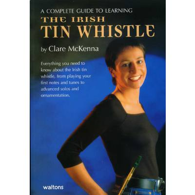 a-complete-guide-to-learning-the-irish-tin-whistle