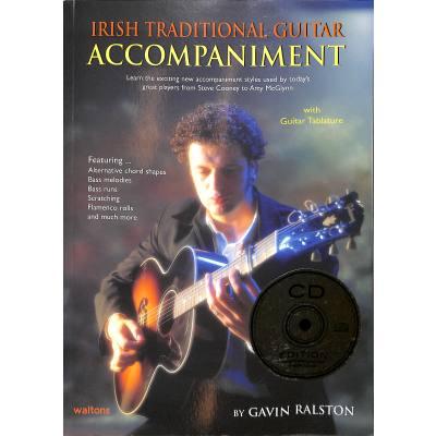 irish-traditional-guitar-accompaniment