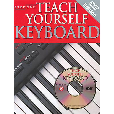 teach-yourself-keyboard