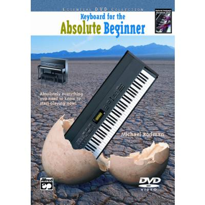 keyboard-for-the-absolute-beginner