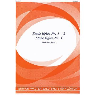 etude-legere-nr-1-2-3