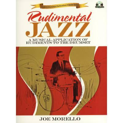 rudimental-jazz
