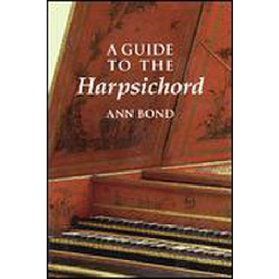 a-guide-to-the-harpsichord