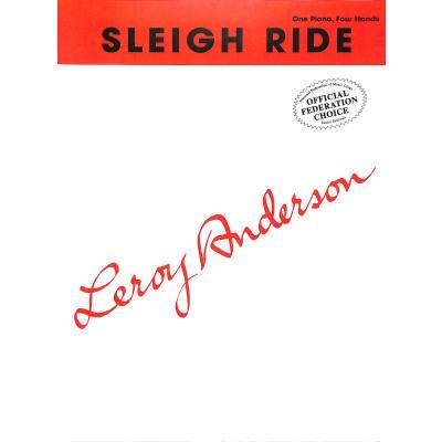 sleigh-ride-schlittenfahrt-