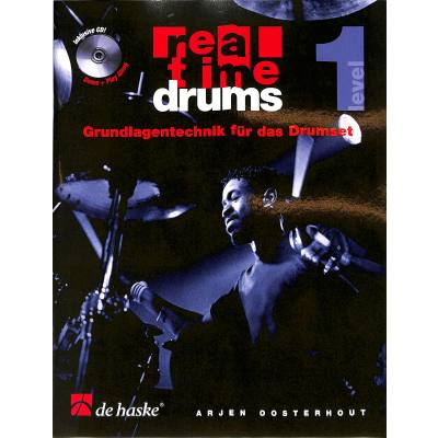 real-time-drums-1