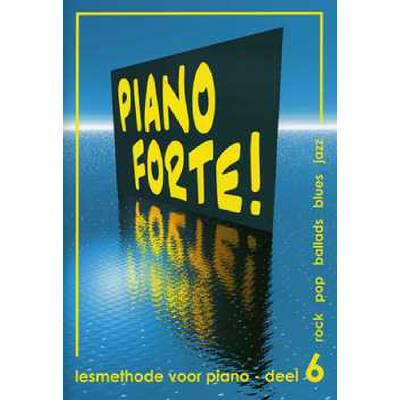 piano-forte-6