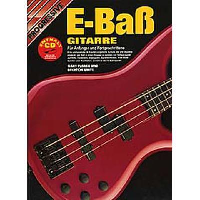 progressive-e-bass-gitarre