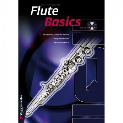 flute-basics