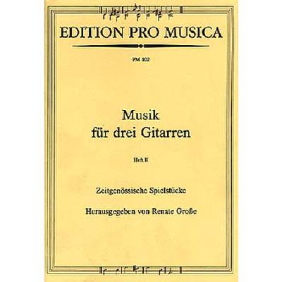 musik-fur-3-gitarren-2