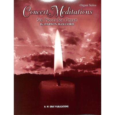 concert-meditations