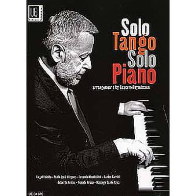 solo-tango-solo-piano