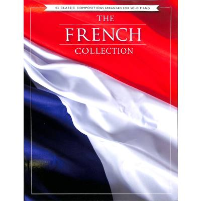 the-french-collection