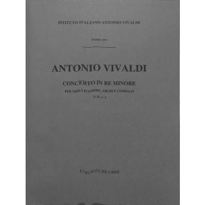 concerto-d-moll-f-2-3-rv-770-t-197