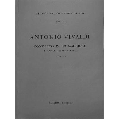 concerto-c-dur-f-7-4-rv-451-t-222