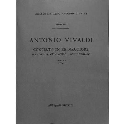 concerto-d-dur-f-4-7-t-406-op-3-1