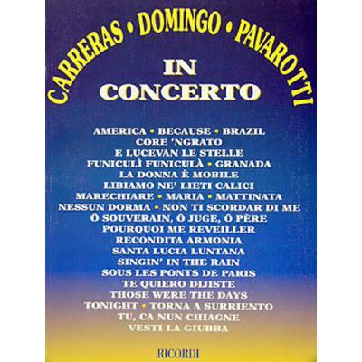 carreras-domingo-pavarotti-in-concerto
