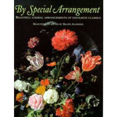 by-special-arrangement