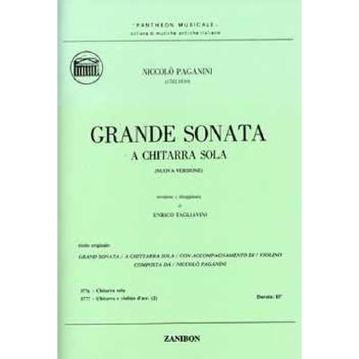 grande-sonata