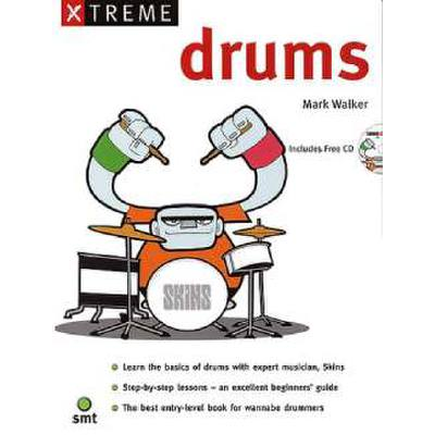 xtreme-drums
