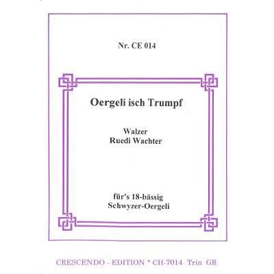 orgeli-isch-trumpf-walzer