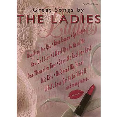 great-songs-of-the-ladies