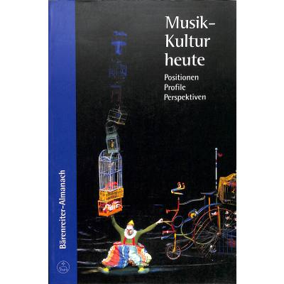 musik-kultur-heute