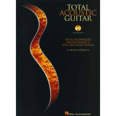 total-acoustic-guitar