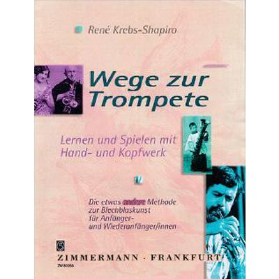 wege-zur-trompete