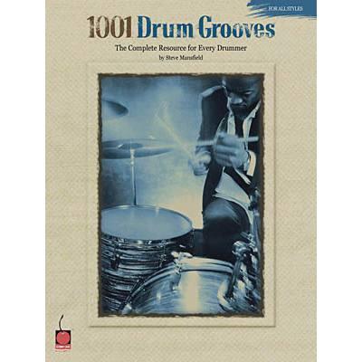 1001-drum-grooves