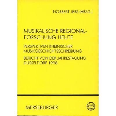 musikalische-regionalforschung-heute