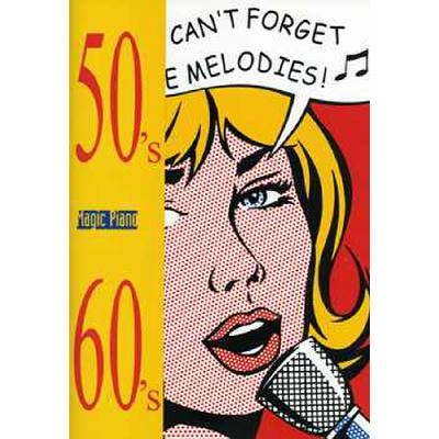 songs-of-the-50-s-60-s