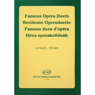beruhmte-opernduette-1-sopran-tenor